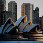 シドニー大学がナノテクノロジーの安全性を調査、新たなフレームワークづくりを模索中。