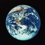 地球温暖化とナノ粒子