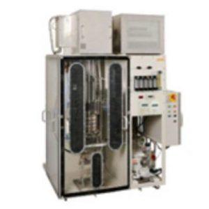 日本電子 ナノ粒子合成装置 TP-40020NPS